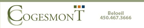 Cogesmont Inc.