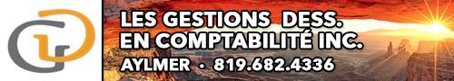 Les Gestions DESS. En Comptabilité Inc.