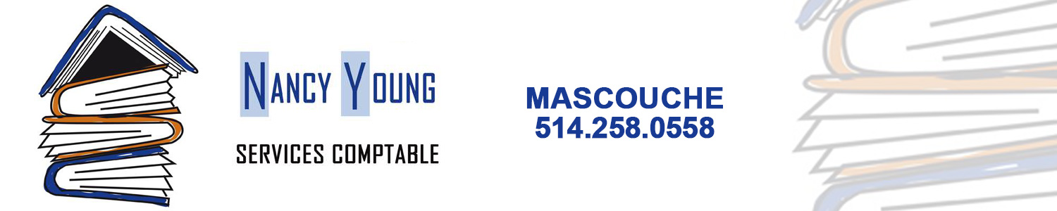 nancy young - services comptable mascouche