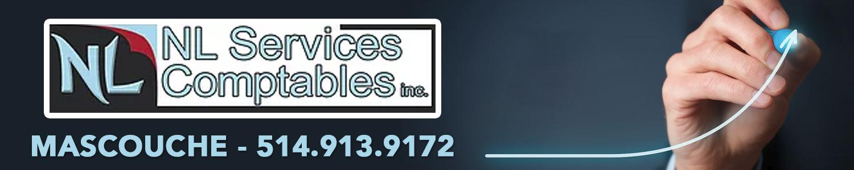 NL Services Comptables Inc.