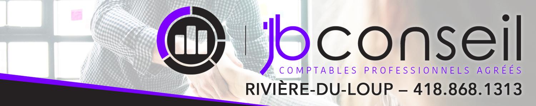 JB Conseil CPA
