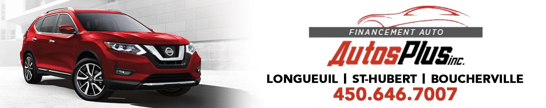 Occasion Ville de Longueuil   Financement Auto et Voitures d'Occasions