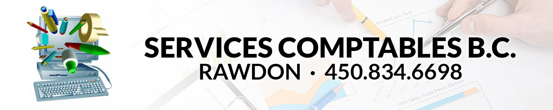 Services Comptables B.C.