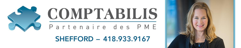 Comptabilis Inc.