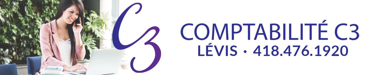 Comptabilité C3