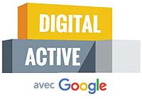 Digital Active